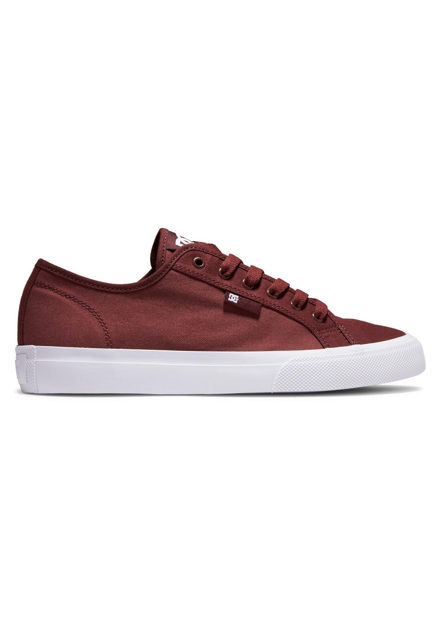 Herren MANUAL - Sneaker low