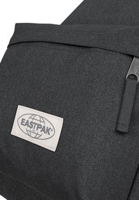 Eastpak - PADDED PAK'R - Ryggsäck - muted dark - 4