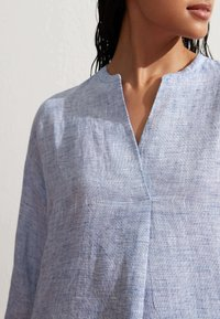 OYSHO - Day dress - light blue - 3