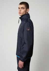 Napapijri - ARINO - Light jacket - blu marine - 3