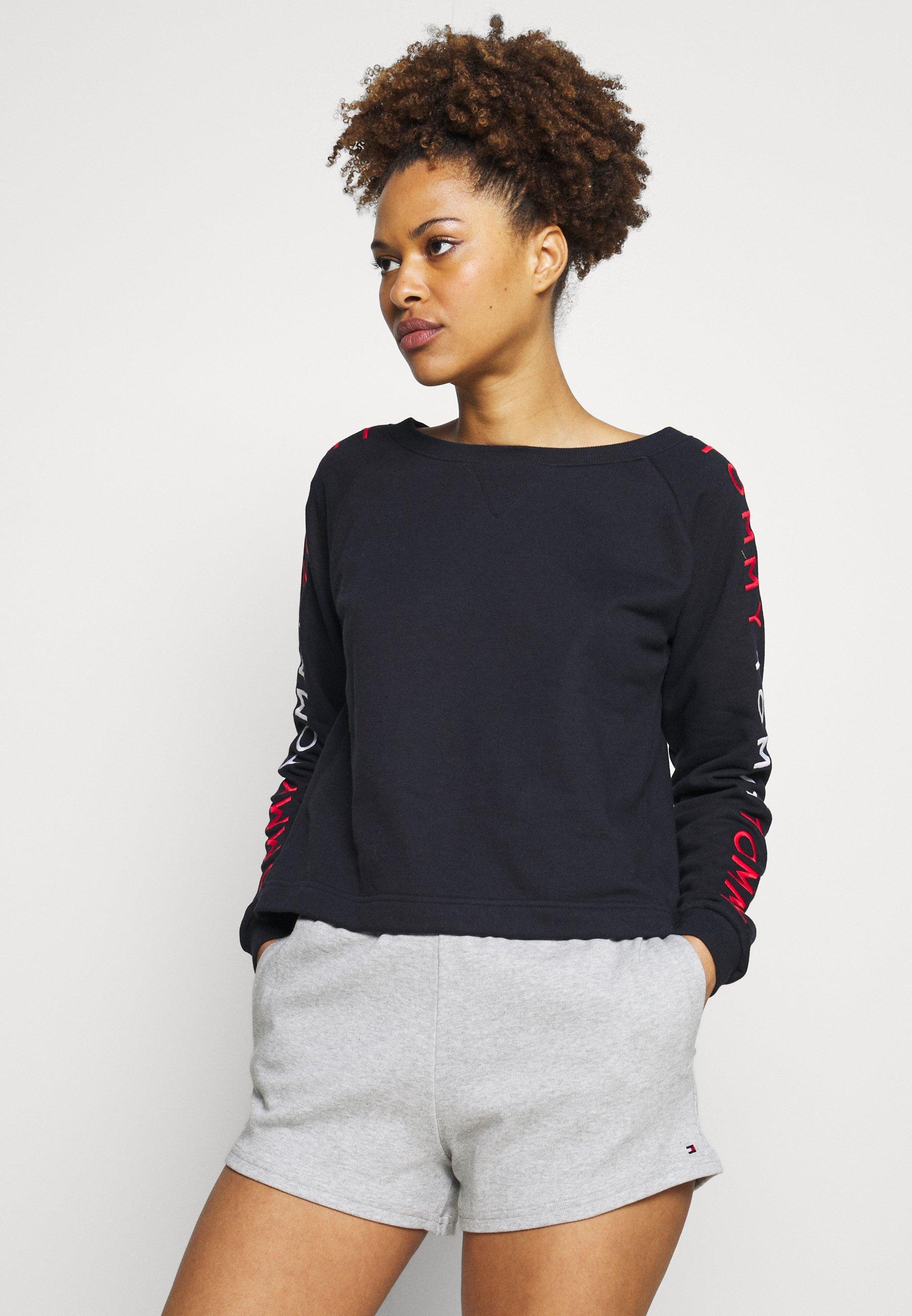 Women TRACK - Pyjama top