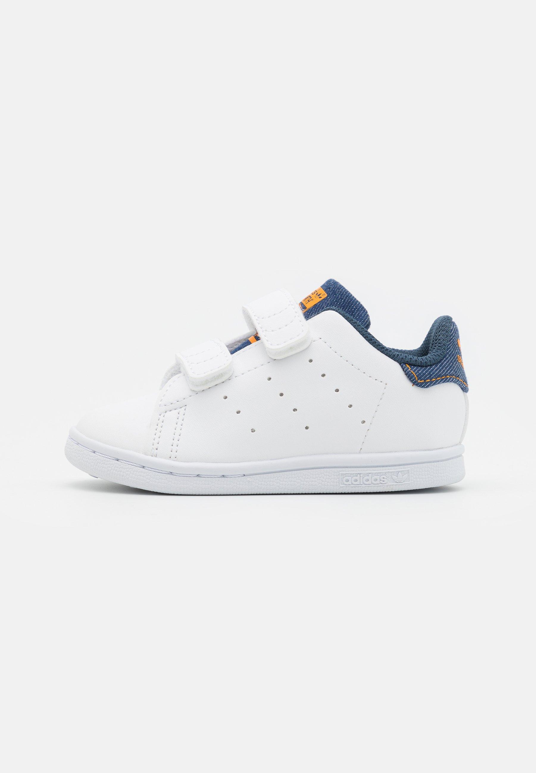 Chaussures enfant adidas en ligne sur la boutique Zalando