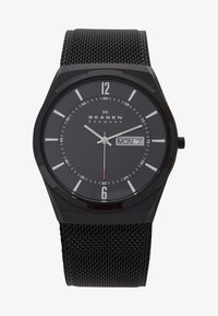 Skagen - Watch - black - 1