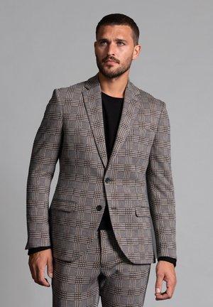 JARRETT - Suit jacket - braun