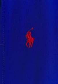 Polo Ralph Lauren - TRUNK - Surfshorts - rugby royal - 2