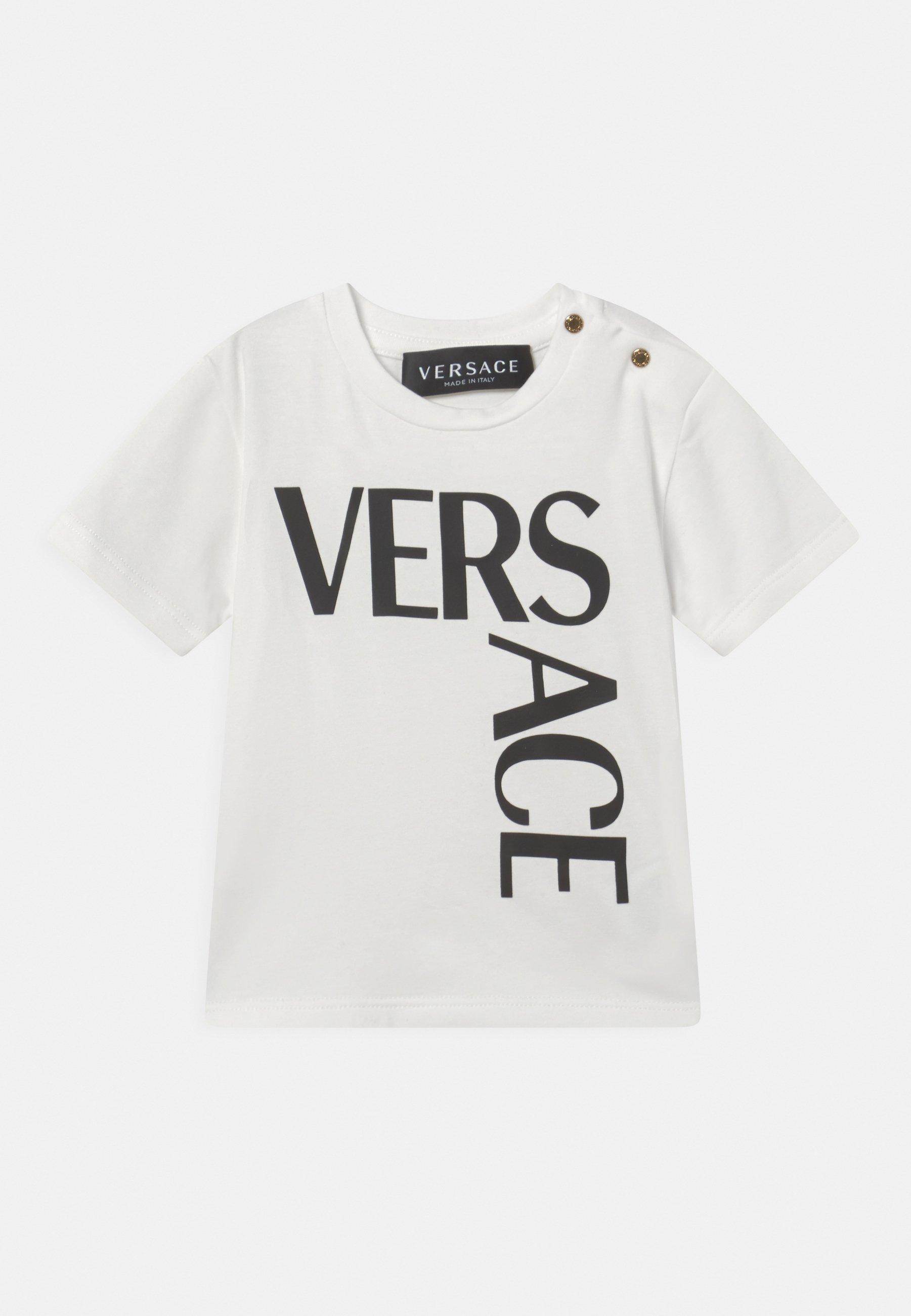 Kids LOGO UNISEX - Print T-shirt