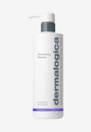 ULTRACALMING CLEANSER - Cleanser - -