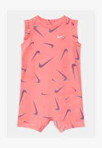 Nike Sportswear - Jumpsuit - sunset pulse - 0