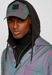 BOSS - FAUBELIO - Cap - patterned - 1