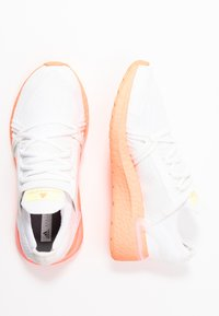 adidas by Stella McCartney - ULTRABOOST 20 S. - Neutral running shoes - footwear white - 1
