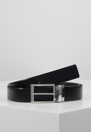 GELVIO - Belt - black