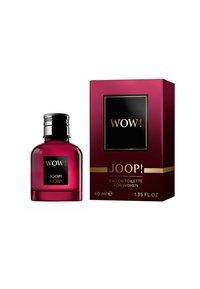 JOOP! Fragrances - WOW! WOMAN EAU DE TOILETTE - Eau de Toilette - - - 1