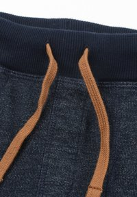 Band of Rascals - Tracksuit bottoms - navy - 3