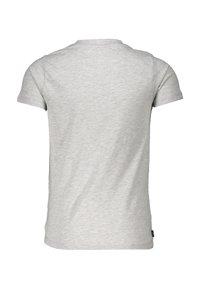 Umbro - Basic T-shirt - grau - 1