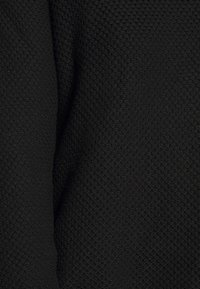 Cotton On - ARCHY  - Jumper - black - 5