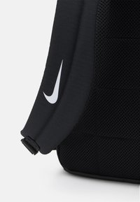 Nike Sportswear - UNISEX - Rucksack - black/white - 3