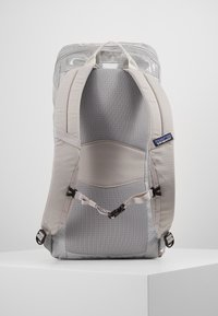 Patagonia - BLACK HOLE PACK 25L - Ryggsekk - birch white - 3