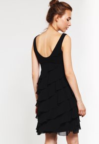 Swing - Cocktail dress / Party dress - schwarz - 2