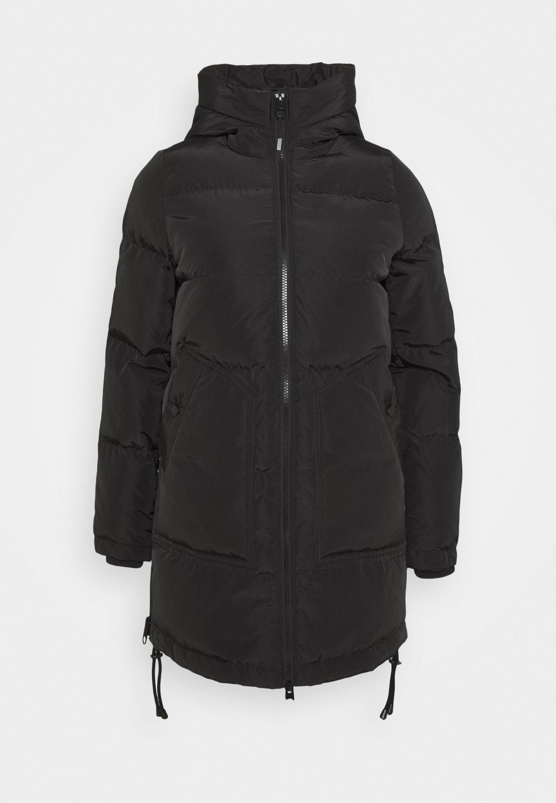 Nike langa kvinna jackor, jämför priser och köp online