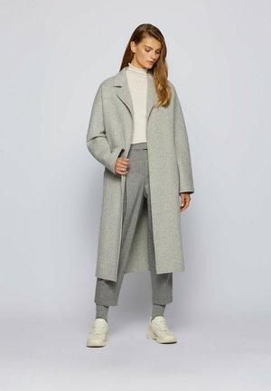 COPPELO - Manteau classique - patterned
