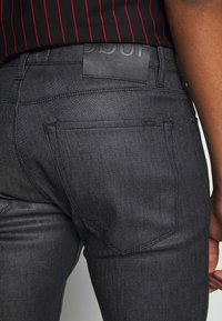HUGO - Jeans slim fit - dark blue - 5