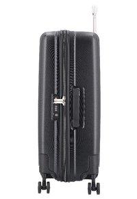 Hardware - Luggage set - black - 3