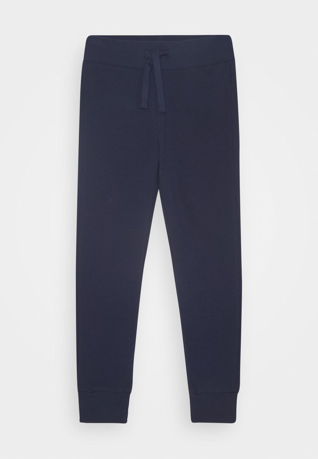 BASIC BOY - Joggebukse - dark blue