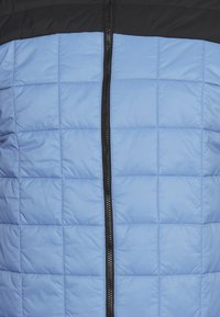 Replay - Light jacket - blue - 2