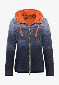 camel active - Light jacket - orange - 6