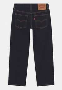 Levi's® - STAY LOOSE TAPER FIT - Relaxed fit -farkut - ice cap - 1