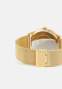 Guess - Watch - light gold-coloured - 1