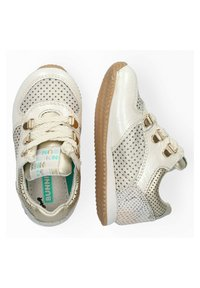 Bunnies - Trainers - white - 1