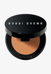Bobbi Brown - CORRECTOR - Concealer - peach - 0