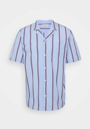 OLE - Camicia - light blue
