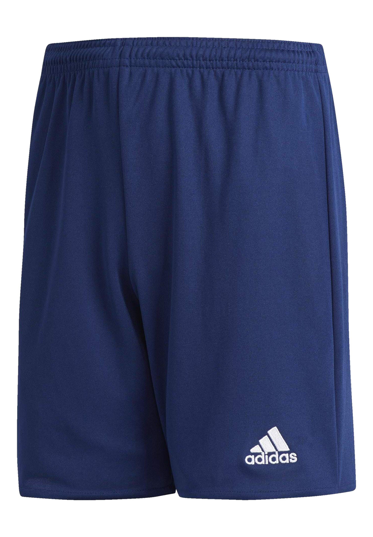 Kids PARMA 16 AEROREADY PRIMEGREEN SHORTS - Sports shorts