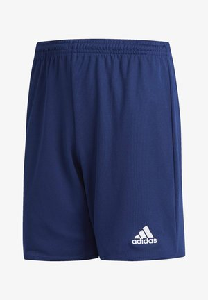 PARMA 16 AEROREADY PRIMEGREEN SHORTS - Sports shorts - blue
