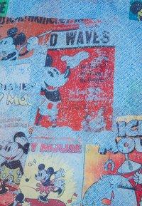 Desigual - BOLS MICKEY ARGELIA - Shopping bag - multicolor - 5