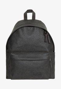 Eastpak - CONTEMPORARY - Plecak - dark grey - 0