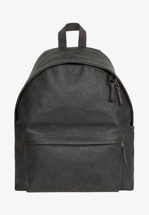 CONTEMPORARY - Rucksack - dark grey
