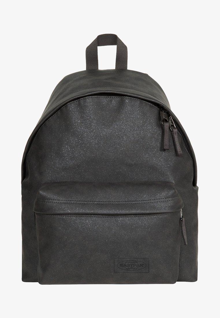 Eastpak - CONTEMPORARY - Plecak - dark grey