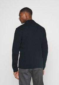 Selected Homme - SLHBENNETT - Blazer jacket - sky captain - 2