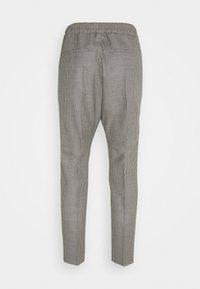 HUGO - ULAN/FARLY - Suit - charcoal - 4