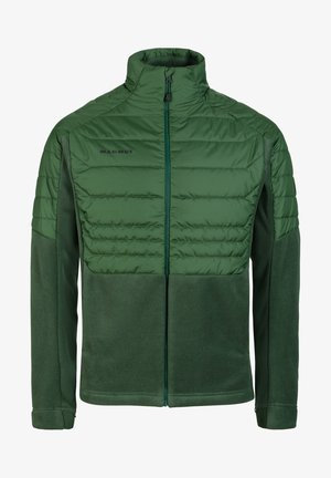 INNOMINATA HYBRID - Winter jacket - woods