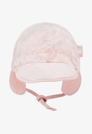 BABY - Cappellino - strawberry/cream