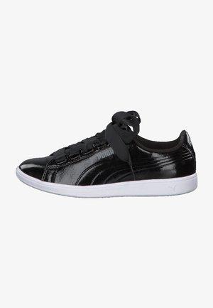 VIKKY RIBBON  - Sneaker low - black
