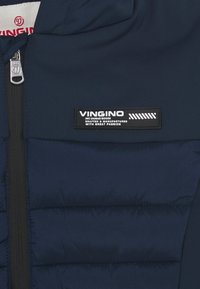 Vingino - TEVIS - Winter jacket - midnight blue - 2