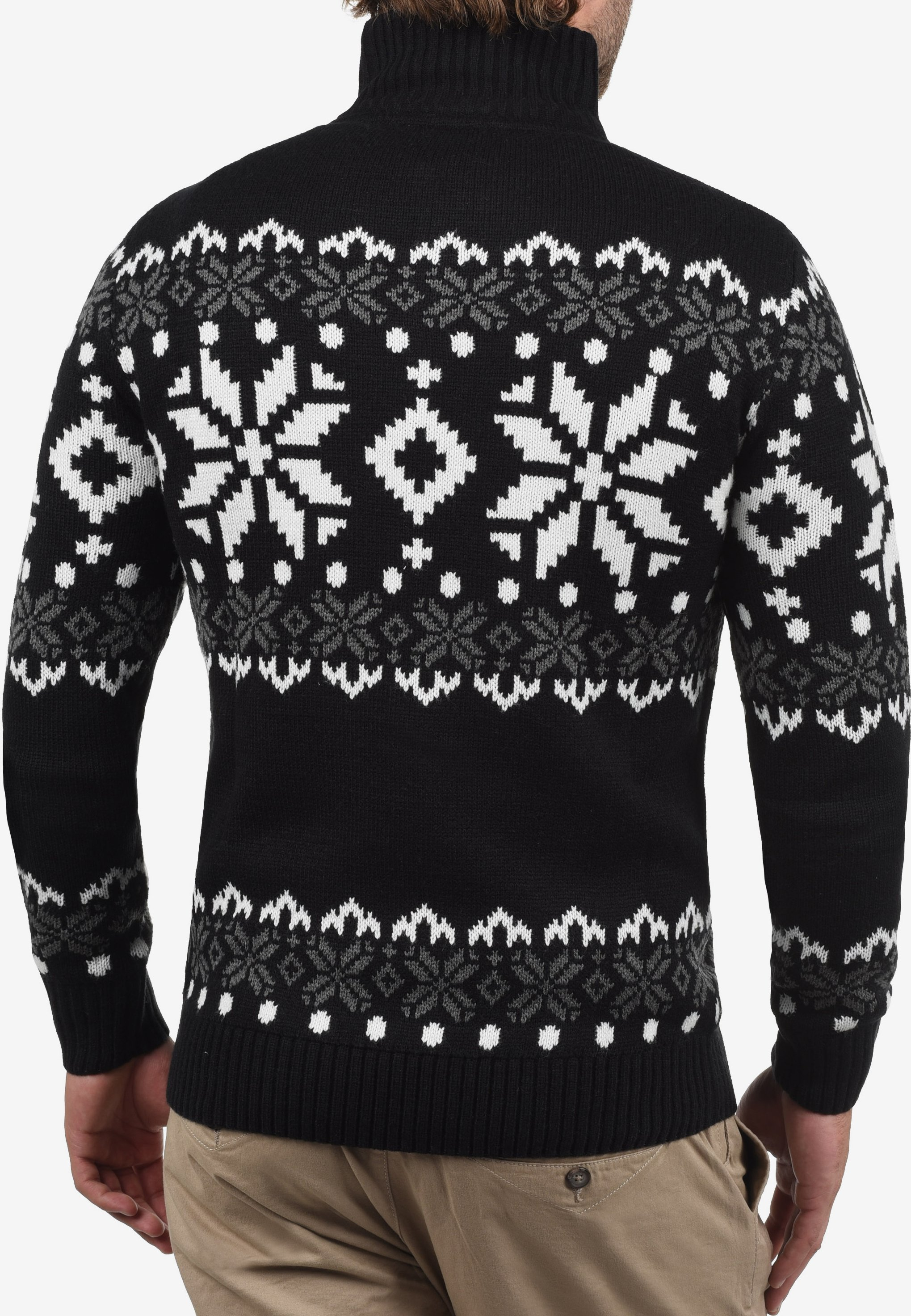 Homme NORWIN - Pullover