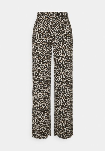 VMSIMPLY EASY WIDE PANT