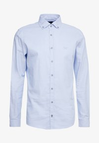 JOOP! Jeans - HAVEN - Camisa - blue - 4