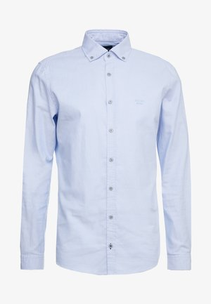 HAVEN - Shirt - blue